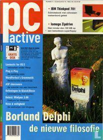 PC Active 73
