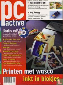 PC Active 89