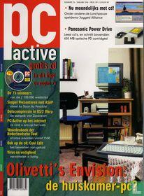 PC Active 78