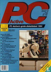 PC Active 64