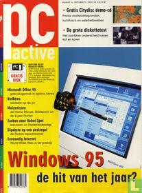 PC Active 74