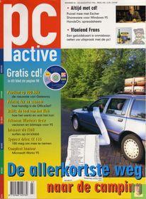 PC Active 84