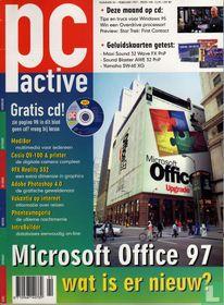 PC Active 90