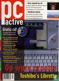 PC Active 97