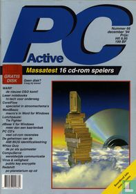 PC Active 66