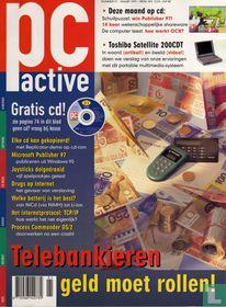 PC Active 91