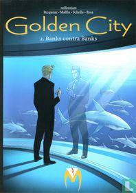 Banks contra Banks