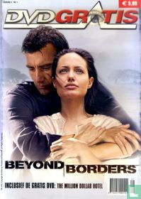 DVD Gratis 1