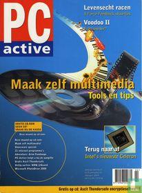 PC Active 2
