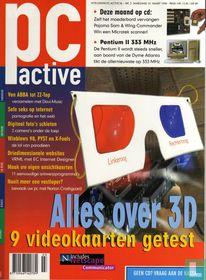 PC Active 3