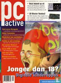 PC Active 4