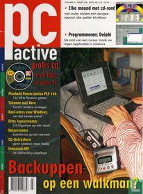 PC Active 80