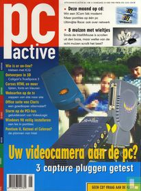 PC Active 5