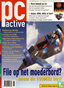 PC Active 6