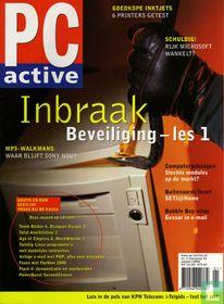 PC Active 1