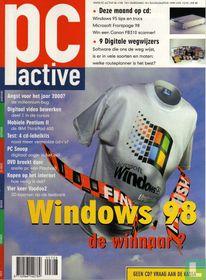 PC Active 7