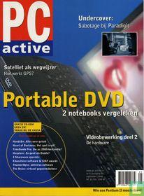 PC Active 9