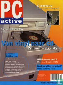 PC Active 10
