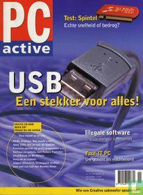 PC Active 11