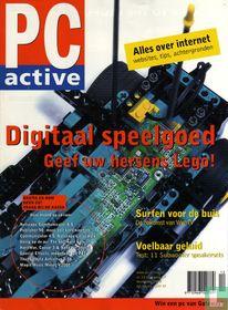 PC Active 12