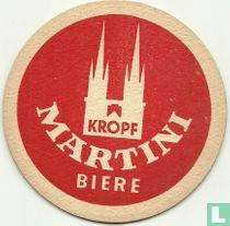 100 Jahre Martini Biere