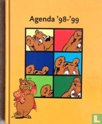 Agenda '98-'99