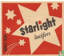 Starlight lucifers