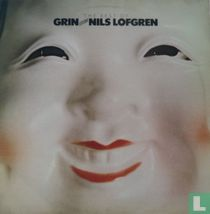 The Best of Grin Featuring Nils Lofgren