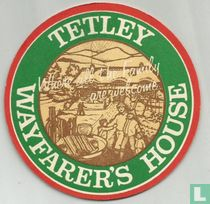 Tetley Wayfarer's House