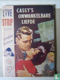 Love strip 1