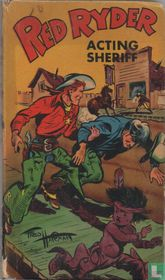 Acting Sheriff