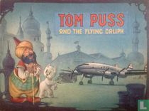 Tom Puss and the Flying Caliph