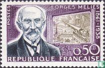 Georges Méliès kaufen