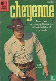 Cheyenne 14