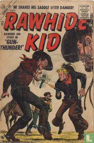 Rawhide Kid 11
