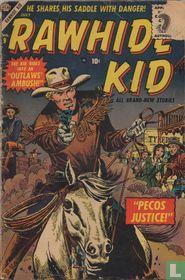 Rawhide Kid 9