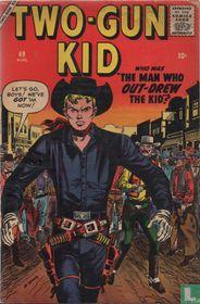 Two-Gun Kid 49