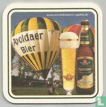 Apoldaer Bier kopen