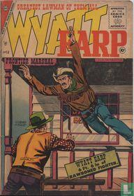 Wyatt Earp 14