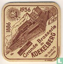 50ème anniversaire 1886 1936