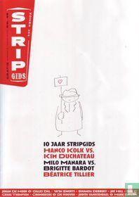 Stripgids 46
