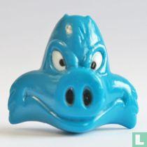 Hektor (blue) [p]