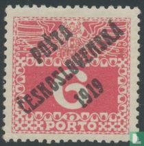 Austrian Port