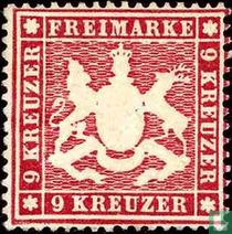 Wappen (