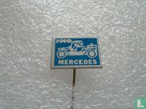 1910 Mercedes [lblau]