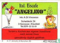 """""""Angelino"""" - A. Di Vincenzo"""