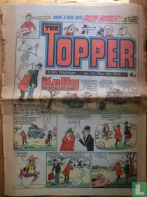 The Topper 1111
