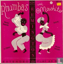 Rhumbas with Machito