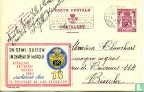 Postkaart - Publibel 0666