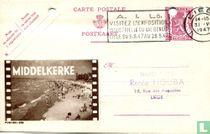 Postkaart - Publibel 0686 b